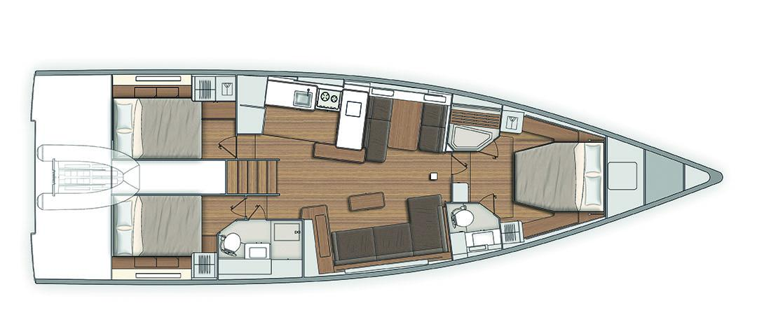 fylayout long_galley sail tender