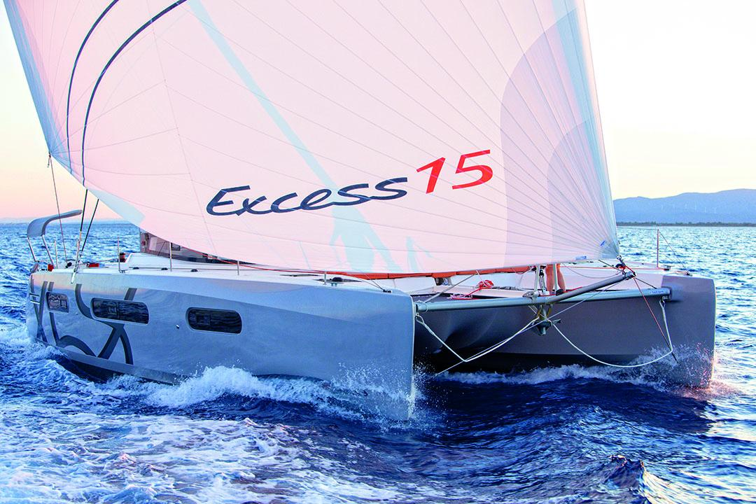 excess_15_under_full_sail_hd 10