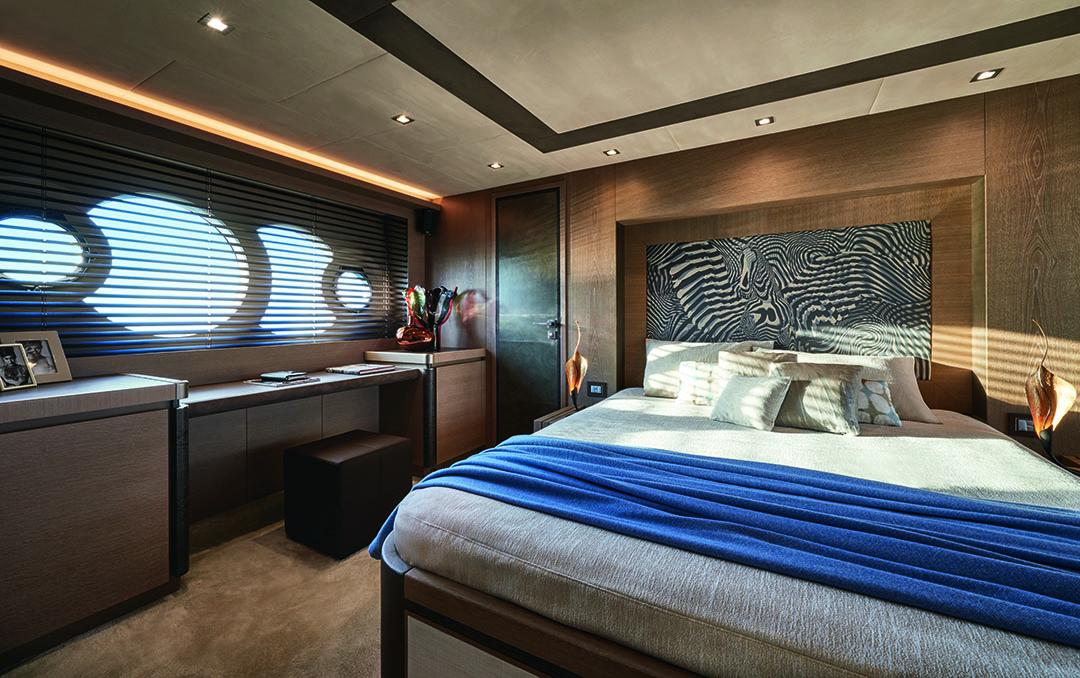 mcy80_owner_cabin_01