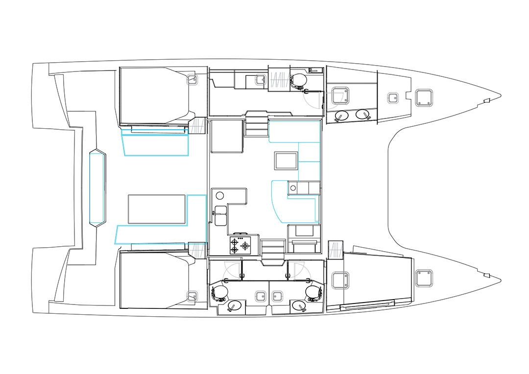 new46_layout_3cabins3heads