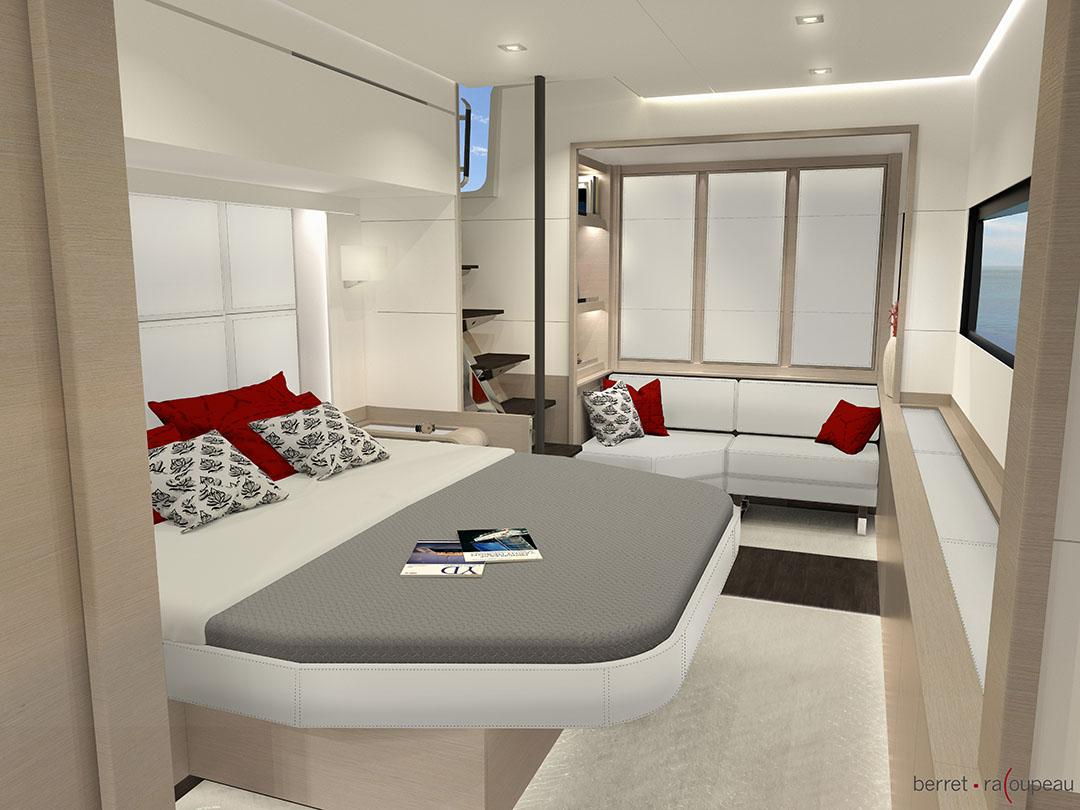 fountaine pajot power 67_11