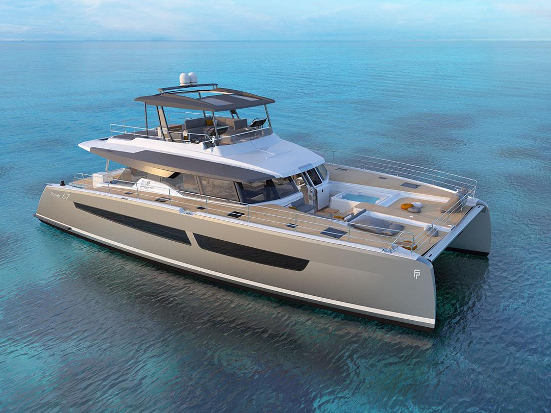fountaine pajot power 67_6