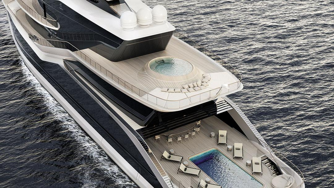 progetto bolide tankoa yachts by exclusiva design external3