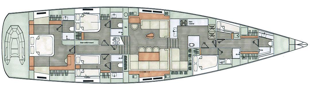 contest_85cs_interior_layout_a