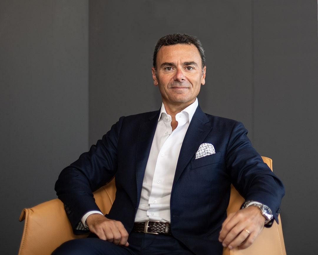 marco valle_ceo azimut benetti group 2