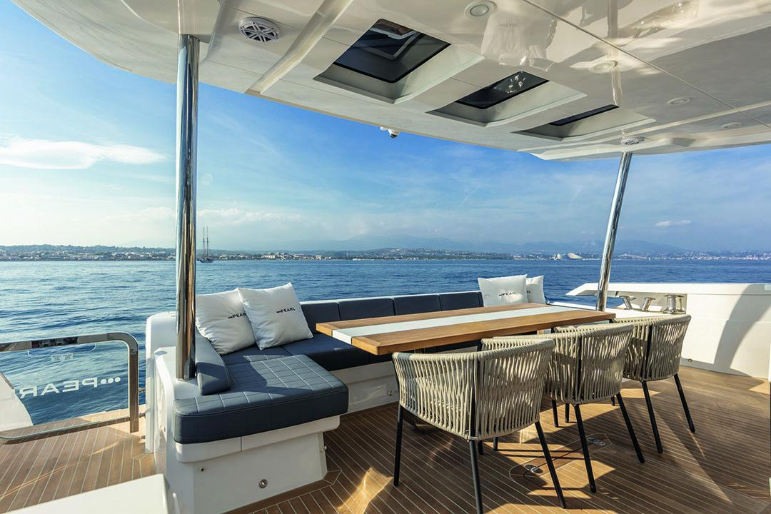 pearl 95 external dining area 2