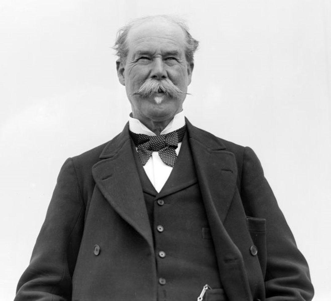 0 photo 15 sir thomas lipton