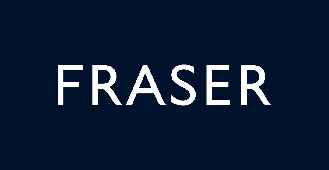 fraser_logotype_15cm_white_blue_300