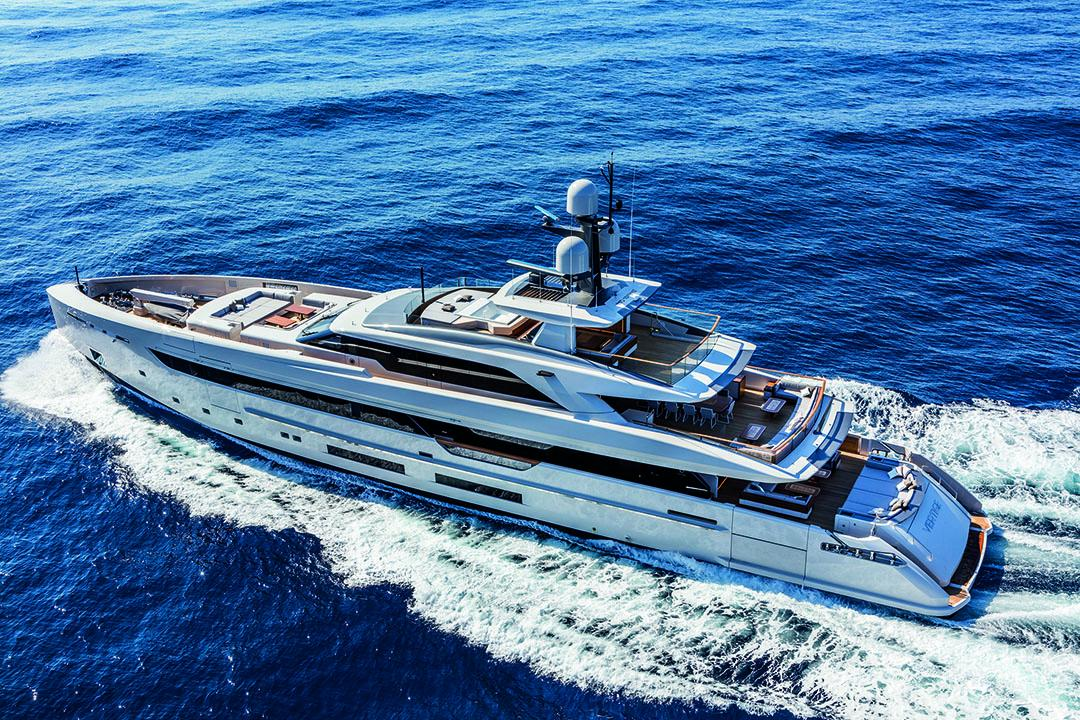 vertige luxury motor yacht to charter on yotha _2